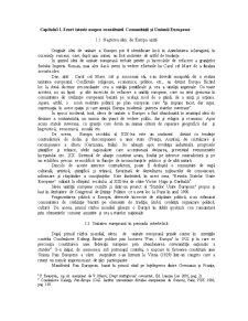 Drept și Acquis Comunitar - Pagina 2