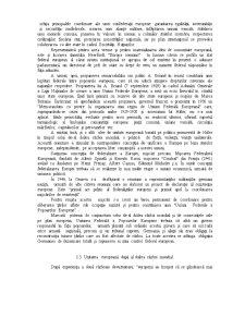 Drept și Acquis Comunitar - Pagina 3