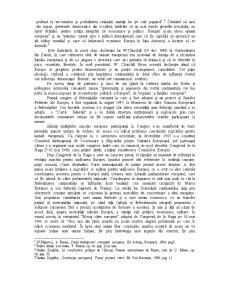 Drept și Acquis Comunitar - Pagina 4