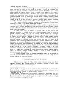 Drept și Acquis Comunitar - Pagina 5