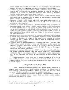 Instituții Financiare Internaționale - Pagina 4