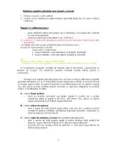 Contracte Speciale - Pagina 3