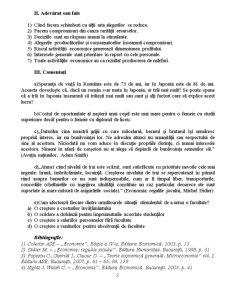 Micro și Macro Economie - Pagina 2