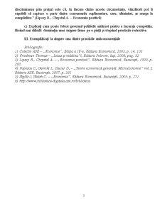 Micro și Macro Economie - Pagina 5