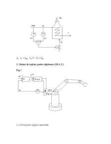 Ingineria Reglarii Automate - Pagina 5