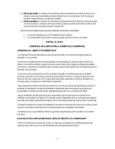 Notiuni Introductive in Dreptul Comercial - Pagina 5