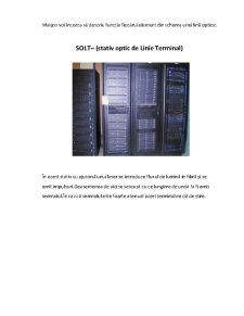 Studierea Căii de Linii SCFO - Pagina 2