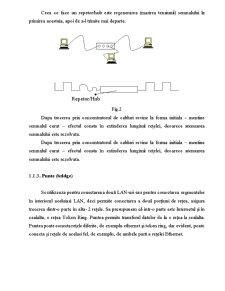 Modelul de Referinta OSI - Pagina 5
