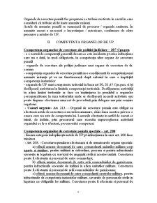 Procedura Penala II - Pagina 4