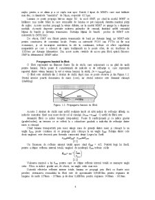 Analiza Retelelor Optice de Acces Fso Pon Epon - Pagina 4