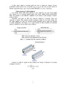 Analiza Retelelor Optice de Acces Fso Pon Epon - Pagina 5
