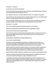 Modele de Amenajare Europene - Pagina 2