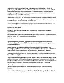 Modele de Amenajare Europene - Pagina 3