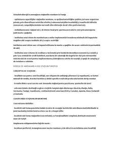 Modele de Amenajare Europene - Pagina 4