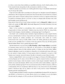 Curs ECDL - Pagina 4