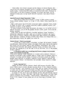 Geopolitica - Pagina 2