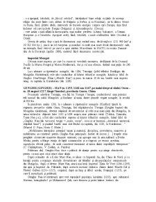 Geopolitica - Pagina 5