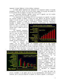 Courte Histoire du Tabac - Pagina 4