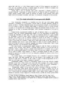 Comunicare Manageriala - Rolul Comunicarii - Pagina 3