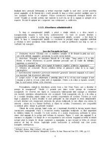 Comunicare Manageriala - Rolul Comunicarii - Pagina 4