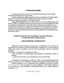 Proiectarea Reductorului Cilindric cu Dinti Inclinati - Pagina 4
