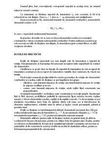 Proiectarea Reductorului Cilindric cu Dinti Inclinati - Pagina 5