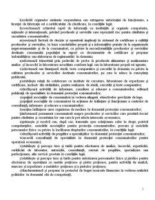 Legislatie - Autoritatea Nationala pentru Protectia Consumatorilor - Pagina 3