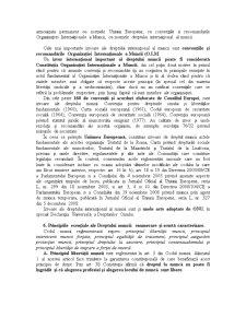 Sinteza Dreptul Muncii - Pagina 4