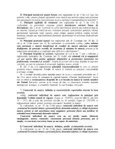 Sinteza Dreptul Muncii - Pagina 5