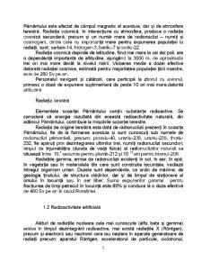 Radiații Nucleare - Pagina 2