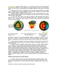 ENERGIE GEOTERMALĂ - Pagina 2