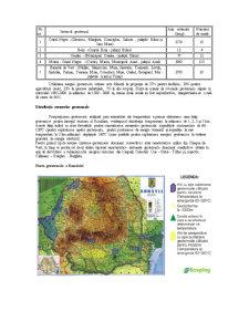 ENERGIE GEOTERMALĂ - Pagina 3