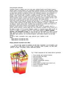 ENERGIE GEOTERMALĂ - Pagina 4