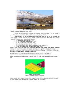 ENERGIE GEOTERMALĂ - Pagina 5