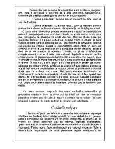 Crima organizata - Pagina 4