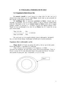 Programare în Limbaj de Asamblare - Pagina 1