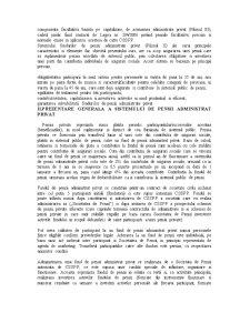 Pensii Private - Pagina 2