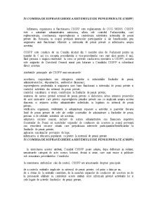 Pensii Private - Pagina 5