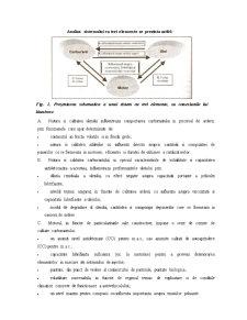 Clase de Hidrocarburi - Pagina 2