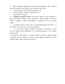 Clase de Hidrocarburi - Pagina 3