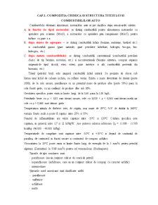 Clase de Hidrocarburi - Pagina 4