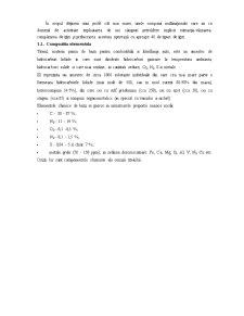 Clase de Hidrocarburi - Pagina 5