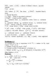 Termotehnică - Pagina 2