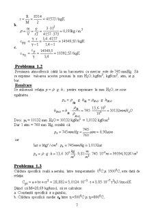 Termotehnică - Pagina 3