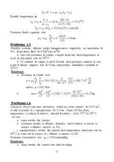 Termotehnică - Pagina 5