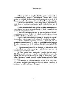 Studii privind Stabilirea Perioadei Optime de Altoire a Soiurilor de Măr - Pagina 5