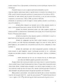 Chimie Generala - Pagina 4