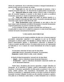 Instrumente de Plata in Relatiile Internationale - Pagina 2