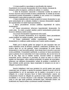Instrumente de Plata in Relatiile Internationale - Pagina 4