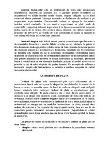 Instrumente de Plata in Relatiile Internationale - Pagina 5